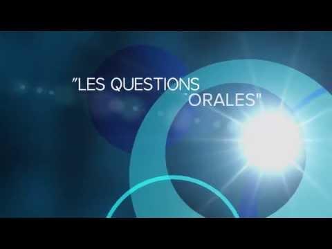 """""""LES QUESTIONS ELECTORALES"""" une nouvelle rubrique de Bakolo States"""