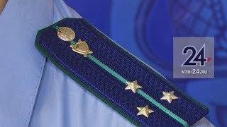 В Нижнекамске сотрудники Госалкоинспекции незаконно проводили контрольные закупки