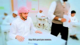 Who is your love  most beautiful islamic short film