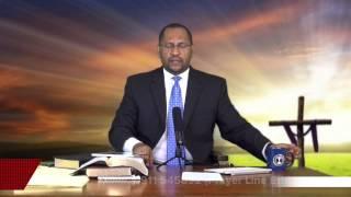 Leadstar TV   Amharic Prog  Revelation open door