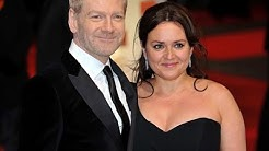 Kenneth Branagh & Lindsay Brunnock - More Than You'll Ever Know
