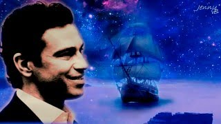 Watch Mario Frangoulis Another World video