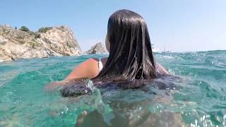 Take Me Away - GREECE 2018 I ZOE GARA