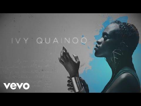 Ivy Quainoo - House On Fire (Official Lyric Video)