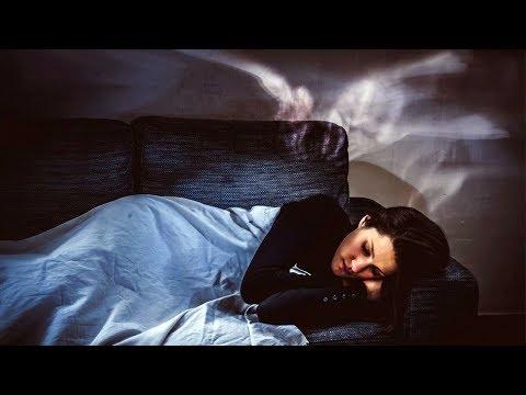 Wie entstehen Albträume? | MythenAkte