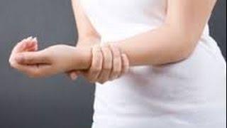Comment savoir si le bras gauche Pain Is Coeur connexes