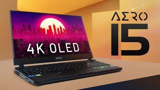 Đánh giá Siêu laptop 70 triệu:…