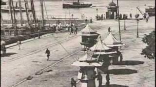 História da Maçonaria no Brasil-Parte-1