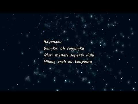 Alyah-Jutaan Purnama[OST SERIBU RINDU]