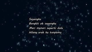 Download Alyah-Jutaan Purnama[OST SERIBU RINDU] Mp3