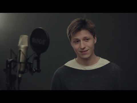ЭРИК АБРАМОВИЧ. СТИХ