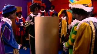 Het Sinterklaasjournaal 20 november video