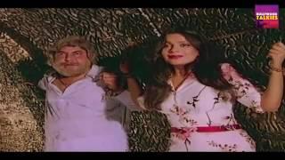 Haci Soltan Alizade Salaam Salaam Main Aa Gaya Video Songs   Dharmendra