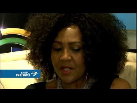 Mandela Foundation to launch the Nelson Mandela Centenary programme