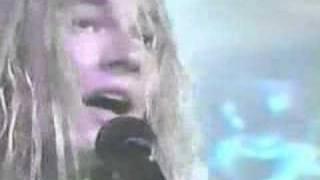 Silverchair-Faultline Live