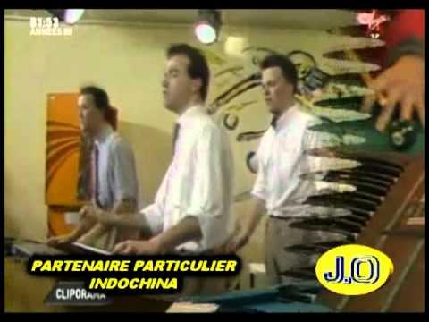 INDOCHINA - PARTENAIRE PARTICULIER.mpg