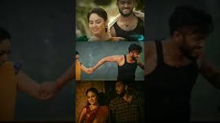💕Thavani ponne suganthana / aathangara marame remix version WhatsApp status fullscreen video