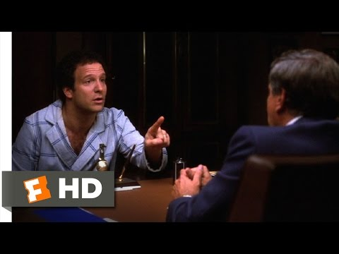 Lost in America 610 Movie   The Boldest Experiment in Advertising History 1985 HD