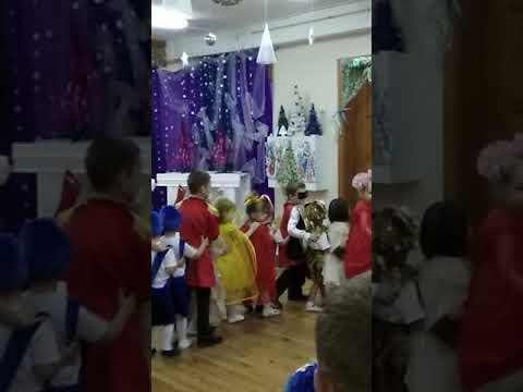 Центр помощи детям , оставшимся без попечения родителей Ленинского р-на г.Иркутска