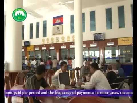 Khmer Property News Program [Video #6].mp4