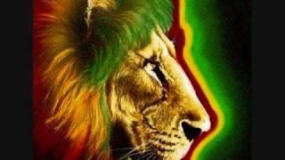 Download Y MI CORAZON CONTENTO - ZONA GANJAH MP3 song and Music Video