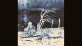 Void Of Silence - A Mild Form Of Hate