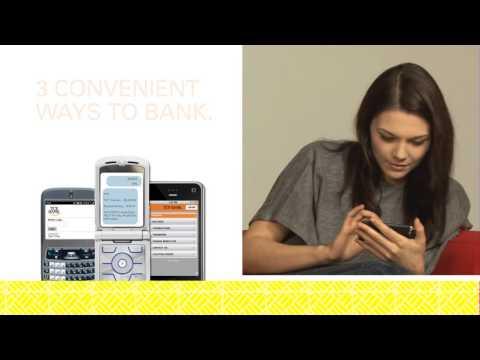 CORP 11 346 Q2 Mobile Banking Digital