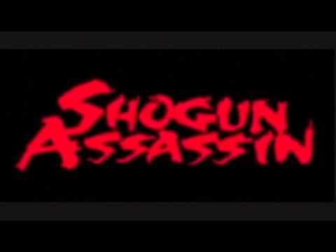 The Blind Swordsman Zatoichi Amp Lone Wolf Kozure Ōkami