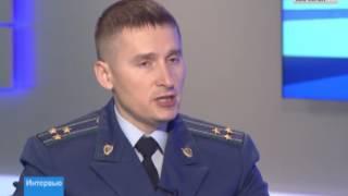 Россия 24 Вести Марий Эл 07 12 2016