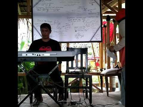 Wisata Bogor Di Crv Cianten River Village 2 Youtube