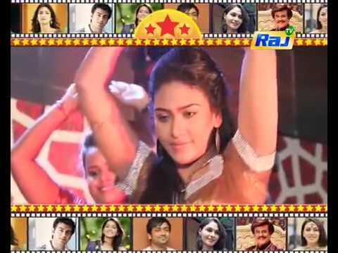 Munthal movie