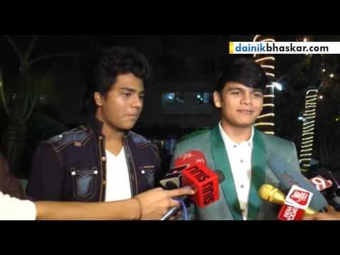 Tarak Mehta Ka Oolta Chasma Lead Fame ( Disha Vakani ) Wedding Reception
