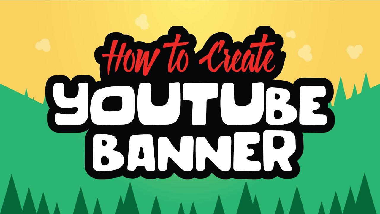 How To Make Youtube Channel Banner In Adobe Illustrator Cc. 2016 Daily Planner Template. Basketball Flyer Template. Georgetown University Graduate Programs. Gotta Catch Em All. Real Estate Offer Letter Template. Graduate School Application Deadline. Fascinating Perfect Resume Sample. University Of Portland Graduate Programs