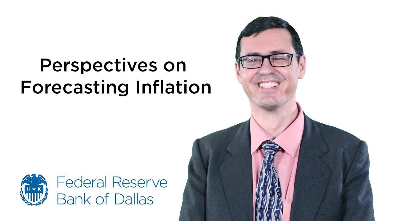 Research - Dallasfed org