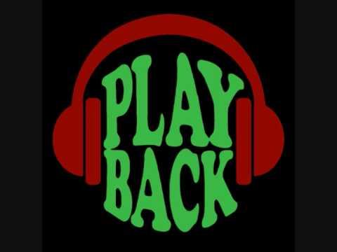 Me And The Biz - Masta Ace - GTA San Andreas Soundtrack