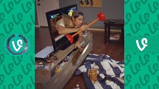 Zach king Best Magic Vines Ever   Zach King The KING OF EDITING (#MUST WATCH)