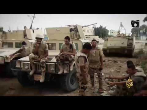 المصريون يحيون الذكرى 35 لتحرير سيناء  - نشر قبل 48 دقيقة