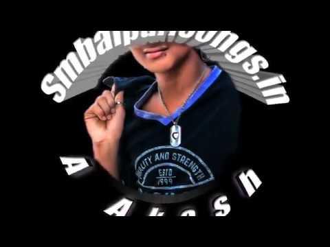 Dhire Dhire Love Heijiba SambapuriSongs Hd Video