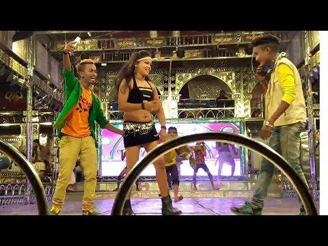 New Odia jatra melody 2018   superhit sambalpuri song   selfie bebo
