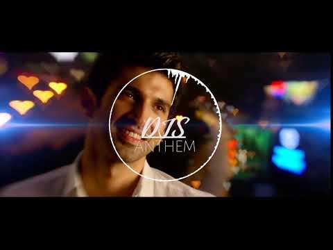 the-unforgettable-love-mashup-2017- -dj-sfm- -dj-pop- -download-hd-,-mp3