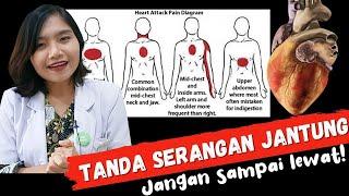Jakarta, tvOnenews.com - Sering Kesemutan? Awas Bisa Jadi Kena Penyakit Berbahaya Ini - Hidup Sehat .