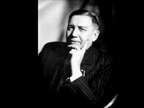 Mozart Requiem Mass K626  (Nikolai Golovanov)