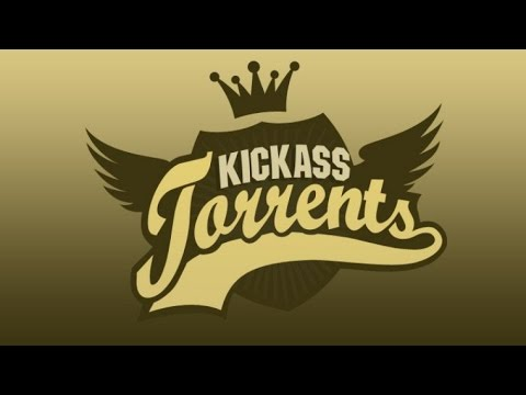 kickass Best two alternative - YouTube