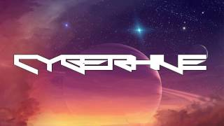 [Dubstep] Cyberhive - Above The Sky (Free Download) [HQ+HD]