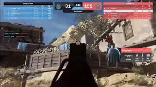 Nex Addo (Jokingly) commentates on KSI Game Play LIVE!