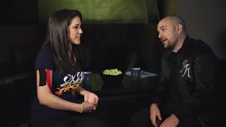 Bayley reveals how Matt Hardy ruined her relationship and more teen stories: WWE Superstar Superfan