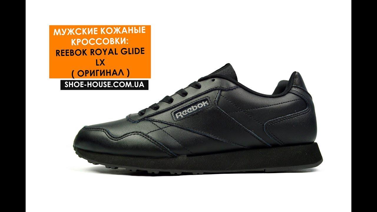 Пересечение двух стилей — спортивного и гранжа 1990-х — способствовало популярности классических кроссовок nike, adidas originals и new balance.