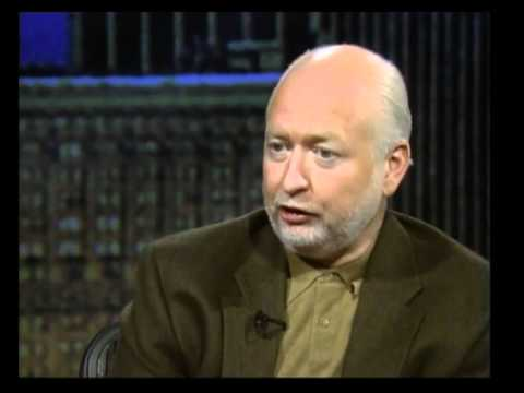 DIGITAL AGE-Is The Net Boom A Second Coming Or Just A Blip?-Jim McCann. Jan 7, 2004