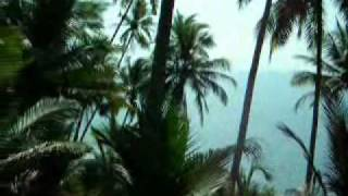 Goa beach property hollant 102.wmv