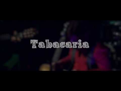 AUDIOLAB MUSIC FEST | O Sal da Língua | Tabacaria